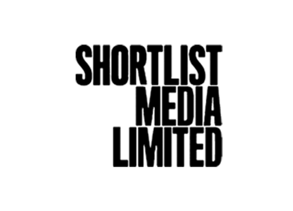 Shortlist Media Limited